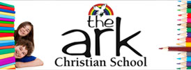 The Ark Christian School