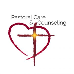 Pastoral Care & Counseling