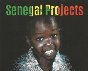 Senegal face