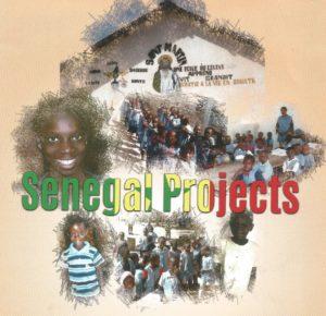 Senegal composit pix